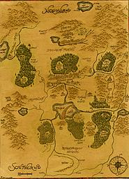 members/a.woods-albums-finished+maps-picture63505-img-331162926-0001.jpg