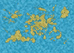 members/dreamingnomad-albums-fera+terrae+-+wip-picture63593-world-map-lg000-large.jpg