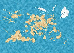 members/dreamingnomad-albums-fera+terrae+-+wip-picture63594-world-map-lg001-large.jpg