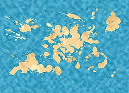 members/dreamingnomad-albums-fera+terrae+-+wip-picture63595-world-map-lg-terrain1-large.jpg