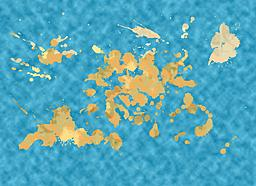 members/dreamingnomad-albums-fera+terrae+-+wip-picture63597-world-map-lg002-large.jpg