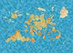 members/dreamingnomad-albums-fera+terrae+-+wip-picture63598-world-map-lg003-large.jpg