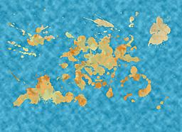 members/dreamingnomad-albums-fera+terrae+-+wip-picture63599-world-map-lg004-large.jpg