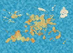 members/dreamingnomad-albums-fera+terrae+-+wip-picture63600-world-map-lg005-large.jpg