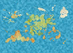 members/dreamingnomad-albums-fera+terrae+-+wip-picture63601-world-map-lg006-large.jpg
