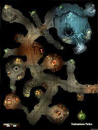 members/michael+l-albums-battlemaps-picture63610-todesminen-tiefen-heller-mit-skala-150ppi.jpeg