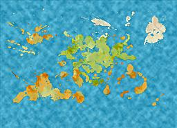members/dreamingnomad-albums-fera+terrae+-+wip-picture63649-world-map-lg007-large.jpg