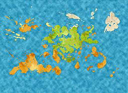 members/dreamingnomad-albums-fera+terrae+-+wip-picture63650-world-map-lg008-large.jpg
