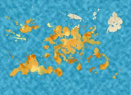 members/dreamingnomad-albums-fera+terrae+-+wip-picture63651-world-map-lg-mainly-dessert-large.jpg