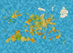 members/dreamingnomad-albums-fera+terrae+-+wip-picture63652-world-map-lg-mainly-green-large.jpg