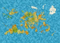 members/dreamingnomad-albums-fera+terrae+-+wip-picture63653-world-map-lg009-large.jpg