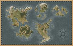 members/cereth-albums-current+maps-picture63658-argethen-smaller.jpg