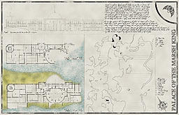 members/redkettle-albums-finished+maps-picture63713-palace-marsh-king-completed-september-october-challenge-http-www-cartographersguild-com-finished-maps-26909-palace-marsh-king-html.jpg