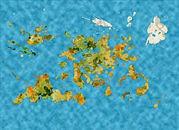 members/dreamingnomad-albums-fera+terrae+-+wip-picture63754-world-map-lg0010-large.jpg