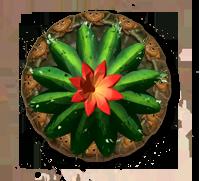 Name:  Plant111_bg.png Views: 235 Size:  59.2 KB