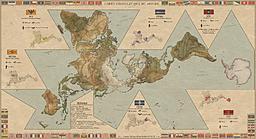 members/ilanthar-albums-elzevir+maps-picture63807-elzevir-geopolitics.jpg
