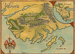members/a.woods-albums-finished+maps-picture63824-valmara-page-001-1-2-copy.jpg