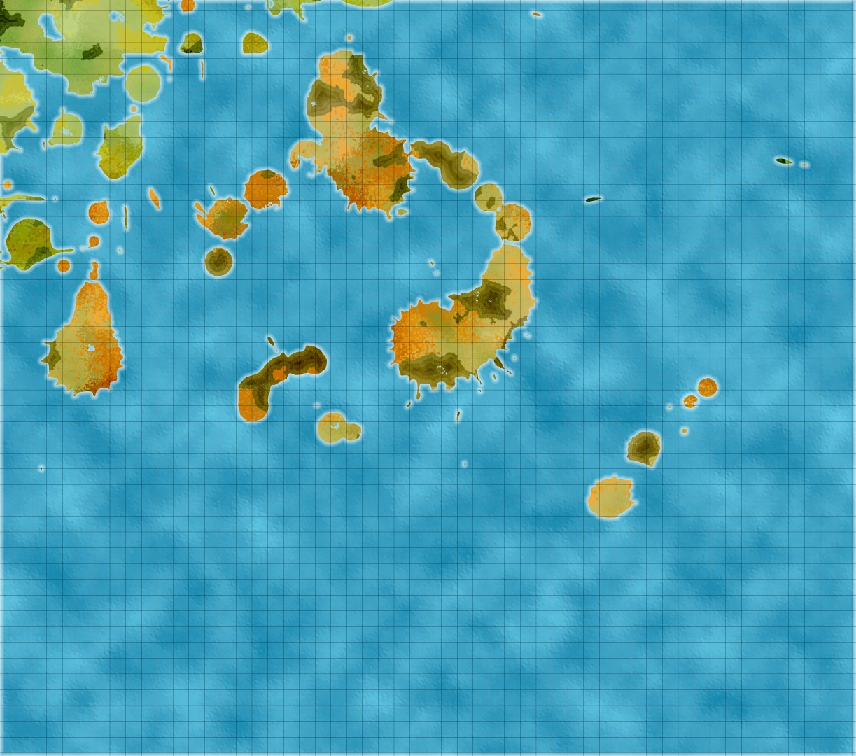 World Map LG   Bottom Right Islands copy (Large)
