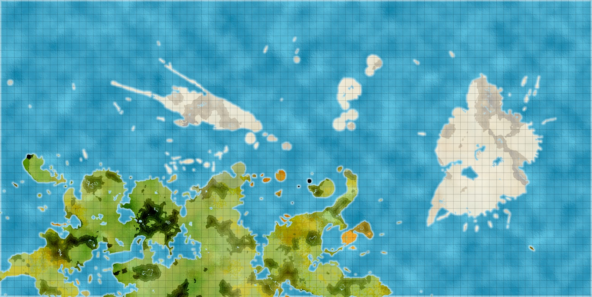 World Map LG   Top Right Islands copy (Large)