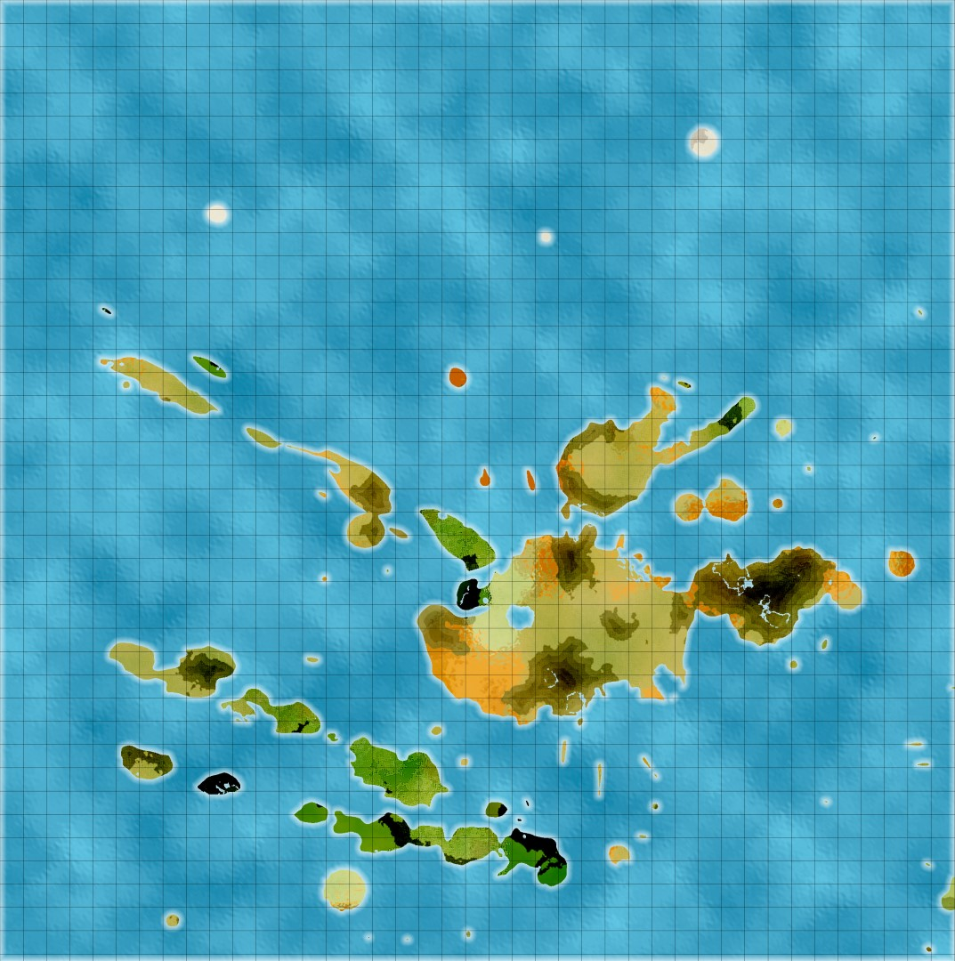 World Map LG   Top Left Islands copy (Large)