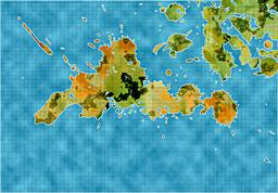 members/dreamingnomad-albums-fera+terrae+-+wip-picture63840-world-map-lg-bottom-left-islands-copy-large.jpg