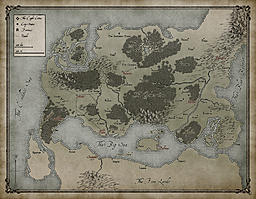 members/slylok-albums-my+finished+maps-picture64067-pharsalia.jpg