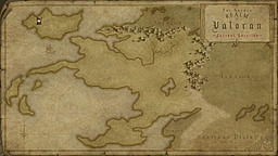 members/slylok-albums-unfinished+maps-picture64096-valoran.jpg