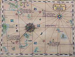 members/maker+of+the+way-albums-my+maps-picture64113-mystic-summer.jpg