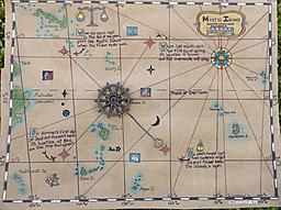 members/maker+of+the+way-albums-moveable+map%3A+mystic+island%3A+known+locations++schedule-+moveable+map-picture64119-mystic-winter.jpg