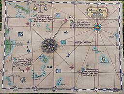 members/maker+of+the+way-albums-moveable+map%3A+mystic+island%3A+known+locations++schedule-+moveable+map-picture64122-mystic-spring.jpg
