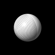 Name:  sphere2.png