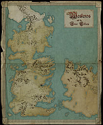 members/vorropohaiah-albums-commissions-picture64378-westeros-final-small.jpg