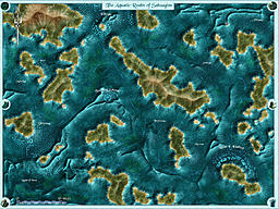 members/francissimo-albums-map+collection-picture64500-esquisse10final.jpg