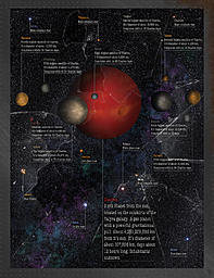 members/domino44-albums-valyra+galaxy-picture64609-charlen-second-map-valyra-galaxy.jpg