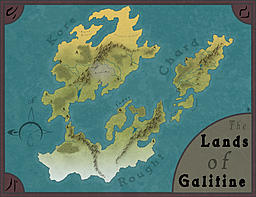 members/domino44-albums-inspired+maps-picture64674-land-galitine-my-little-brother.jpg