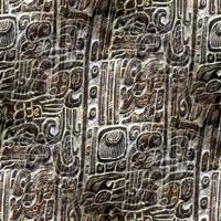 Name:  Mayan02-bg.png Views: 378 Size:  103.7 KB
