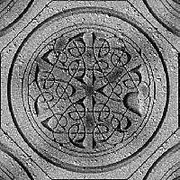 Name:  tile_carved_design_001.png
