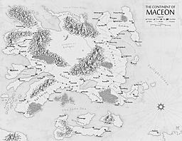 members/cereth-albums-current+maps-picture64684-maceon-map-smaller.jpg