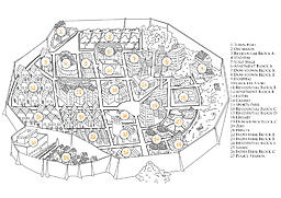 members/corbad-albums-maps-picture64811-asymmetrical-city-map-made-roleplaying-blog.jpg