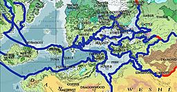 members/trismegistus-albums-asdar+world+maps-picture64955-blue-lines-represent-sea-routes-while-red-lines-represent-overland-routes-ancienttraderoutesofthepallathanticsea.jpg