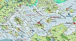members/trismegistus-albums-asdar+world+maps-picture64956-close-up-ithatian-islands-pallathantic-sea-c-kraighausmann.jpg