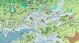 members/trismegistus-albums-asdar+world+maps-picture64960-eastern-pallathantic-sea-c-kraighausmann.jpg