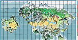 members/trismegistus-albums-asdar+world+maps-picture64962-northern-hemisphere-old-world-c-kraig-hausmann.jpg
