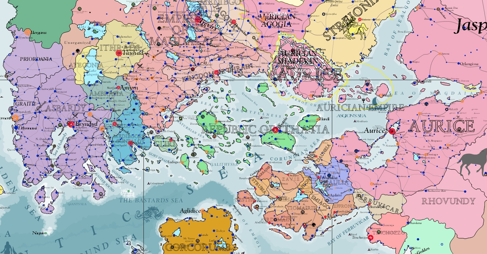 MapPoliticalPallathantic2740