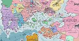 members/trismegistus-albums-asdar+world+maps-picture64965-mappoliticalpallathantic2740.jpg