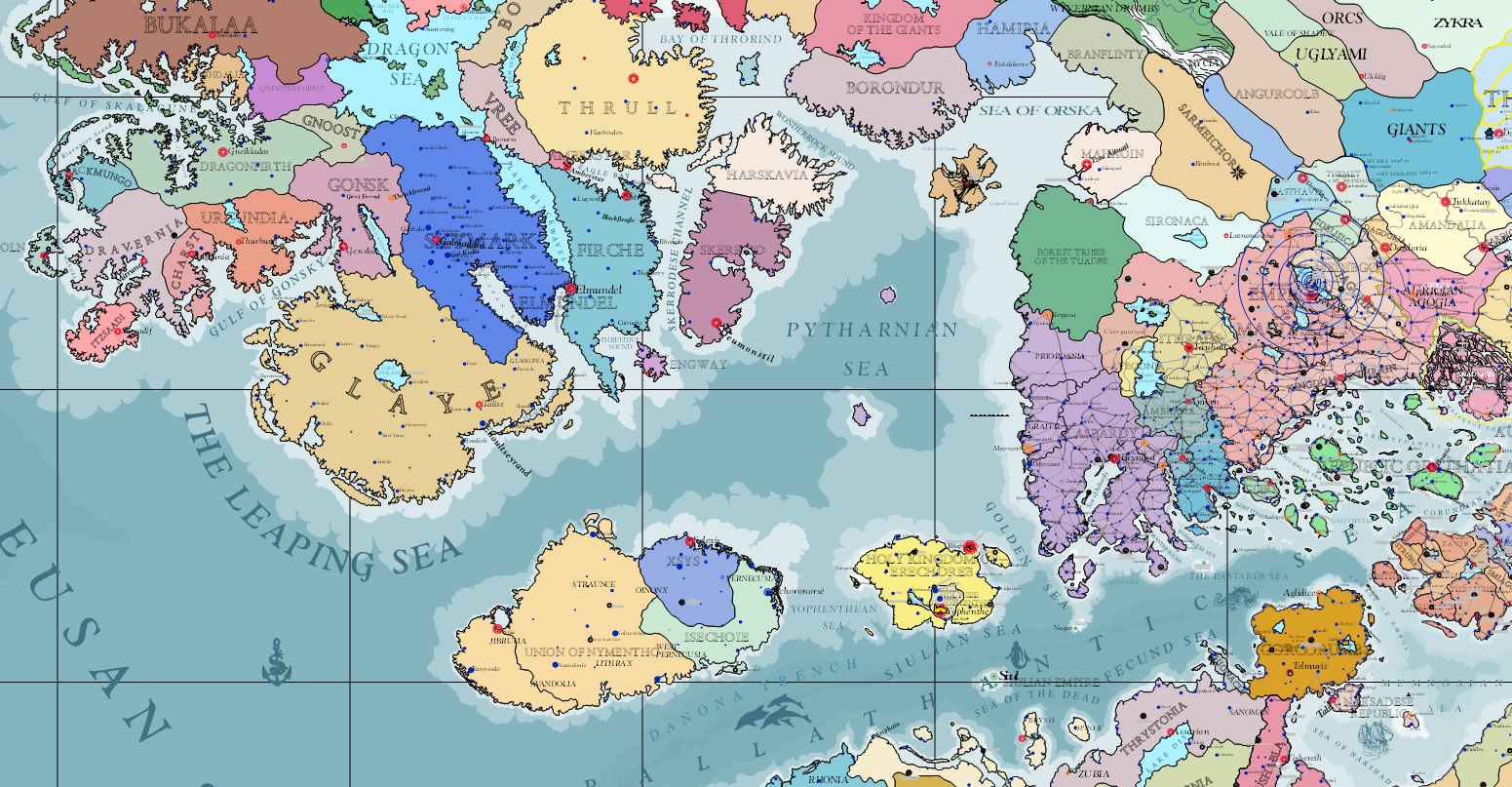 MapPoliticalBarathornPytharnia2740