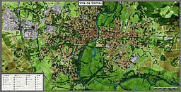 members/francissimo-albums-map+collection-picture65119-saintes-small.jpg