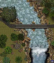 members/bogie-albums-bogie-s+battlemaps-picture65536-campsite5-waterfall-bg.jpg