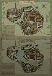 members/domino44-albums-inspired+maps-picture65759-fall-warratrixta-map-i-did-guild-challenge.jpg