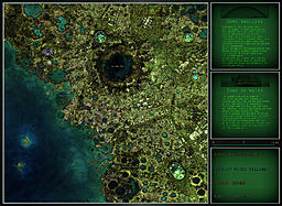 members/francissimo-albums-map+collection-picture65793-july-challenge-final.jpg
